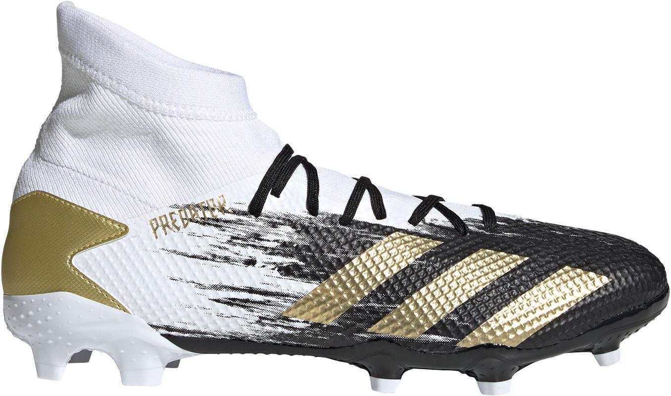 Football shoes adidas PREDATOR 20.3 FG