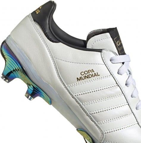 Football shoes adidas COPA MUNDIAL 20 FG - Top4Football.com