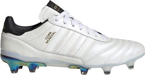 Ghete de fotbal adidas COPA MUNDIAL 20 FG