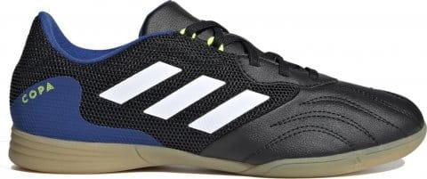 Dětské sálovky adidas Copa Sense.3 IN Sala