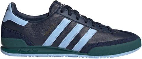 Chaussures adidas Originals VALENCIA - Top4Football.fr