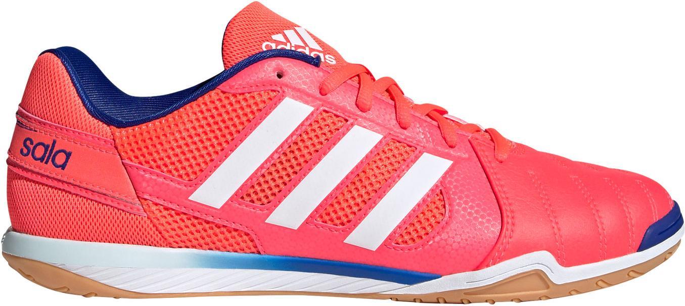 Indoor/court shoes adidas TOP SALA IN