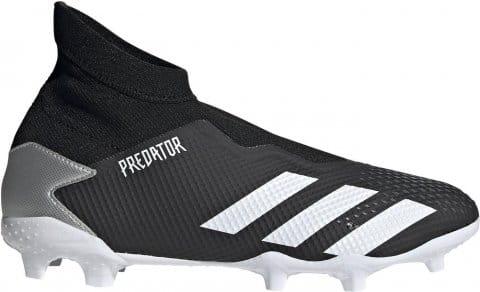 Kopačky adidas Predator 20.3 Laceless FG