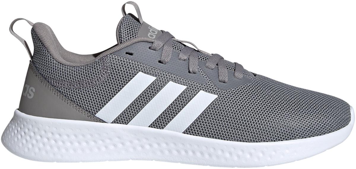 sensore scarpe adidas