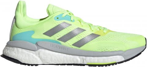 Running shoes adidas SOLAR BOOST 3 W