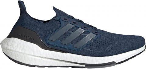 Pantofi de alergare adidas ULTRABOOST 21