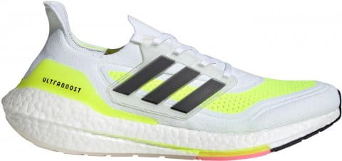 Running shoes adidas ULTRABOOST 21