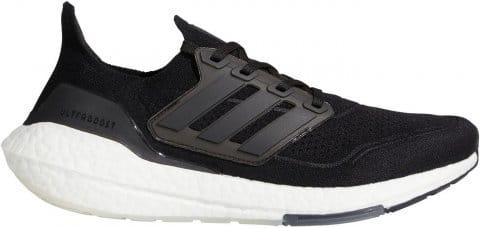 Pánské běžecké boty adidas Ultraboost 21