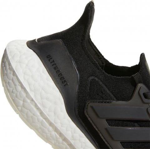 Running shoes adidas ULTRABOOST 21 W - Top4Running.com