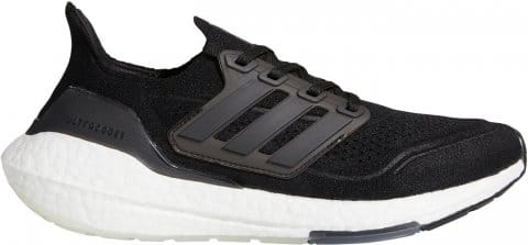 Running shoes adidas ULTRABOOST 21 W
