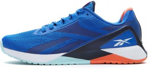 Fitness topánky Reebok Reebok Nano X1
