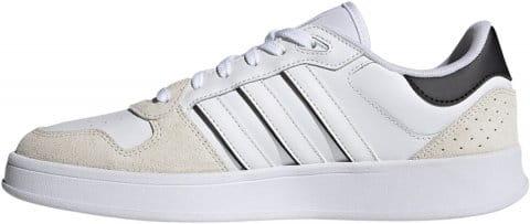 Shoes adidas BREAKNET PLUS - Top4Football.com