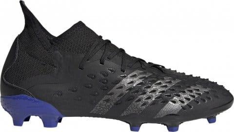 Ghete de fotbal adidas PREDATOR FREAK .1 FG J