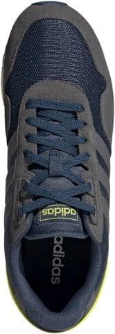 Shoes adidas 8K 2020 - Top4Fitness.com
