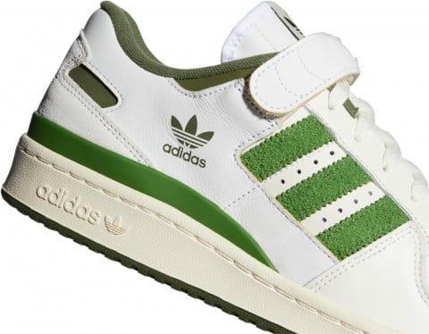 Shoes adidas Originals FORUM 84 LOW - Top4Running.ie