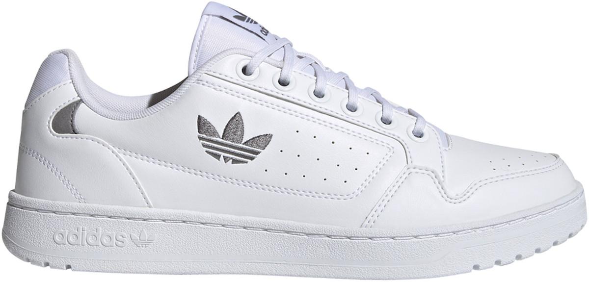 Chaussures adidas Originals NY 90