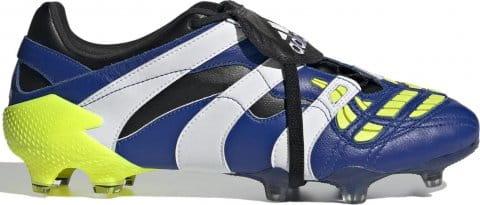 adidas PREDATOR ACCELERATOR FG Futballcipő