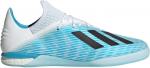 Sálovky adidas X 19.1 IN