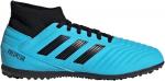 Kopačky adidas PREDATOR 19.3 TF J