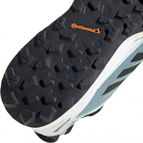 Adidas G26100 Men/'s Outdoor Terrex Agravic Flow Shoes