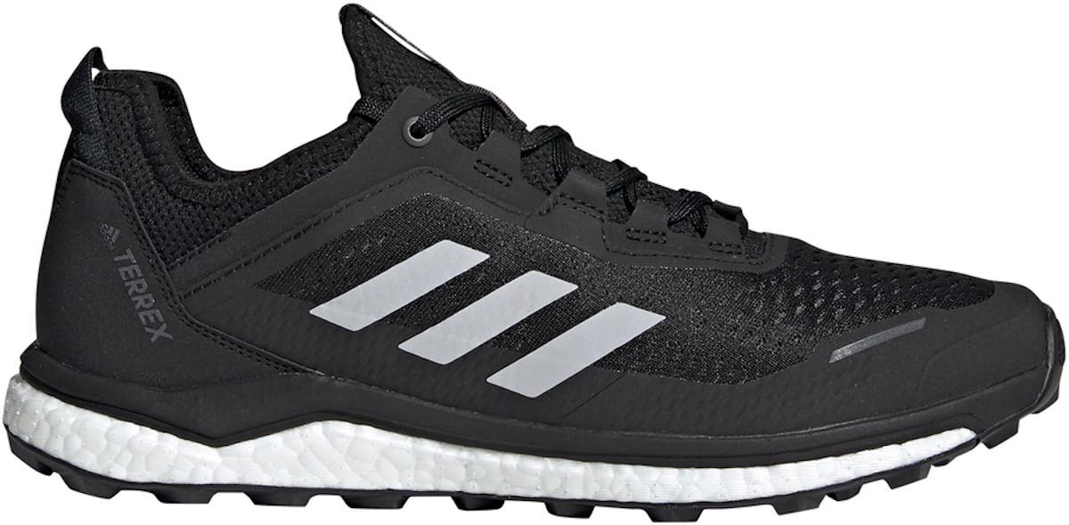 comprador fusible tener  Trail shoes adidas TERREX AGRAVIC FLOW - Top4Football.com