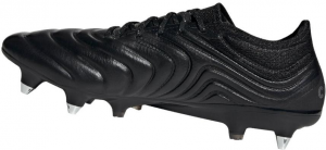 Football shoes adidas COPA 19.1 SG