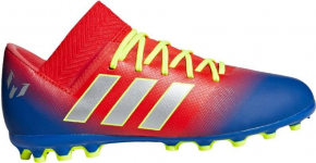 nemeziz messi 18.3 ag j kids