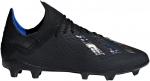 Kopačky adidas X 18.1 FG J