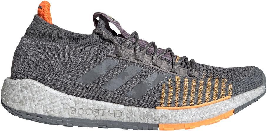 Chaussures de running adidas PulseBOOST HD LTD m