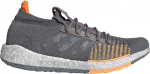 Bežecké topánky adidas PulseBOOST HD LTD m