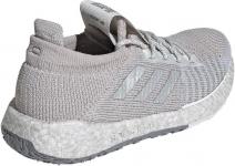 Zapatillas de running adidas PulseBOOST HD LTD w