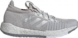 351a64d006bbd Běžecké boty adidas Dámské PulseBOOST HD LTD w