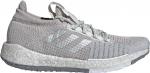 Pantofi de alergare adidas PulseBOOST HD LTD w