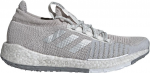Bežecké topánky adidas PulseBOOST HD LTD w