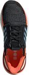 adidas UltraBOOST 19 w Futócipő