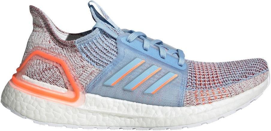 Chaussures de running adidas UltraBOOST 19 w