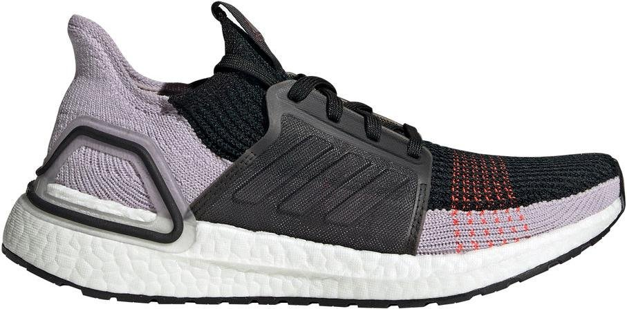 Running shoes adidas UltraBOOST 19 w