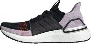 Pantofi de alergare adidas UltraBOOST 19 w