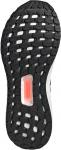 Pánská běžecká obuv adidas UltraBOOST 19