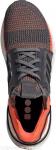 Pantofi de alergare adidas UltraBOOST 19 m