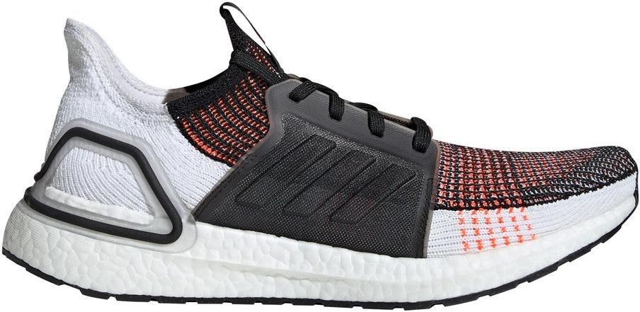 Running shoes adidas UltraBOOST 19 m