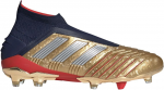 Botas de fútbol adidas PREDATOR 19+ ZIDANE/BECKHAM FG CO