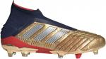 Kopačky adidas PREDATOR 19+ ZIDANE/BECKHAM FG CO