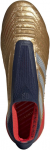 Football shoes adidas PREDATOR 19+ ZIDANE/BECKHAM FG CO