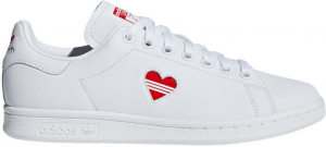 origin stan smith sneaker