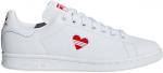 adidas origin stan smith sneaker Cipők