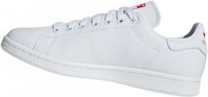 adidas origin stan smith sneaker Cipők
