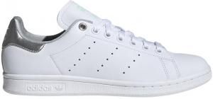 origin stan smith sneaker