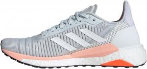 Pantofi de alergare adidas SOLAR GLIDE 19 W