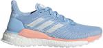 Bežecké topánky adidas SOLAR BOOST 19 W